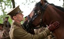 <i>War Horse</i> leads the holiday film charge