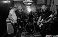 Tommy's Pub, 7/27/12