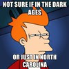 Top 10 North Carolina memes