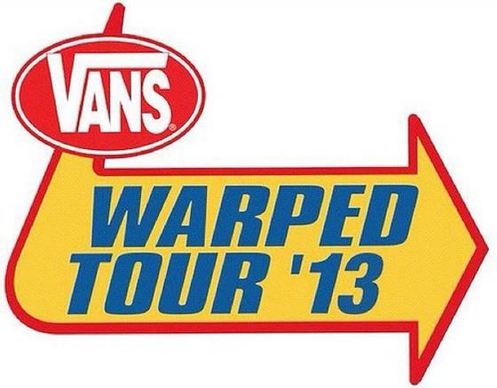 Warped_Tour_2013_logo.jpg
