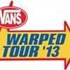 Top bands to see at Vans Warped Tour 2013