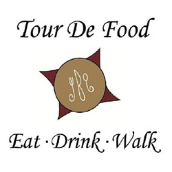 ffbfd01d_tour_de_food_logo_youtube.jpg