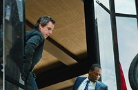 Friday Film Reviews: <em>Tower Heist; Take Shelter; Bellflower; Anonymous; Puss in Boots; The Rum Diary; In Time</em>