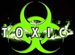 green_logo_jpg-magnum.jpg
