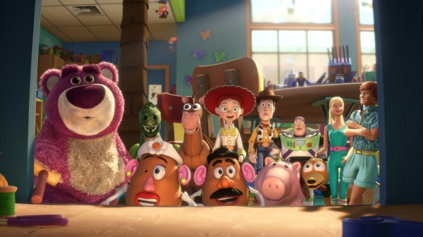 Toy-Story-3-movie-image-14-600x336