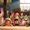 Summer Cinema: Box Office Hits & Flops
