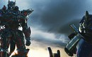 <em>Transformers: Dark of the Moon</em>: Bay of pigs