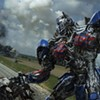 <i>Transformers: Age of Extinction</i>: Preferable to syphilis