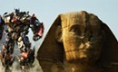 <em>Transformers</em> sequel a sorry mess