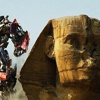 Transformers sequel a sorry mess
