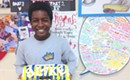 Transgender student from East Meck nominated for homecoming king
