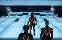 <em>TRON: Legacy</em>: Game over