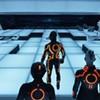 <em>TRON: Legacy</em>: Game over