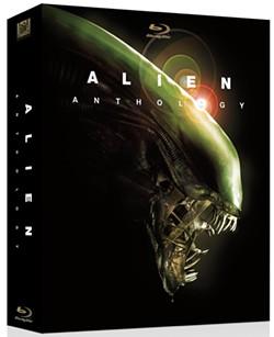 alien_anthology_skew.jpg