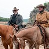 <em>True Grit</em> a decent Western update