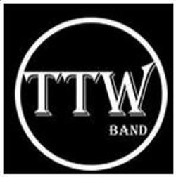 TTW Band