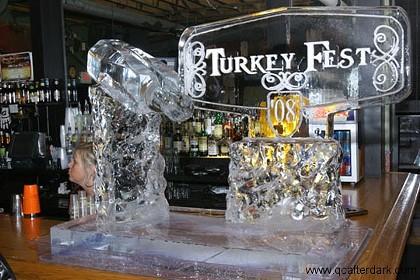 Turkey Fest, 11/17/08