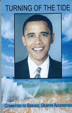 obama_cover_jpg-magnum.jpg