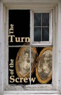 TurnScrew240
