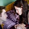 <em>New Moon</em>: Back into the <em>Twilight</em> zone