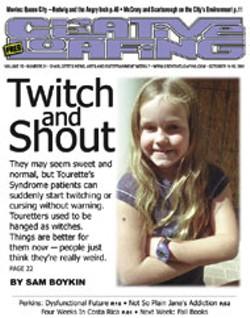 news_cover-165.jpeg