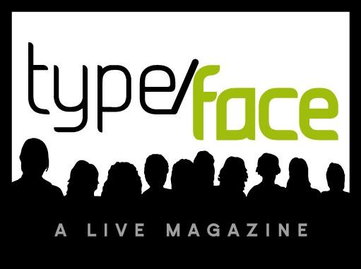 TypeFace_Logo