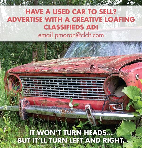 marketplace_classifieds_carjunker.jpg