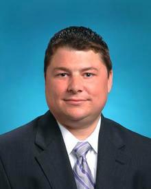 Richard Grimstad