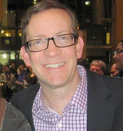 Craig Hopkins