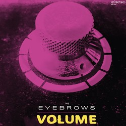 eyevolumehires1_album_cover_by_shawn_lynch.jpg