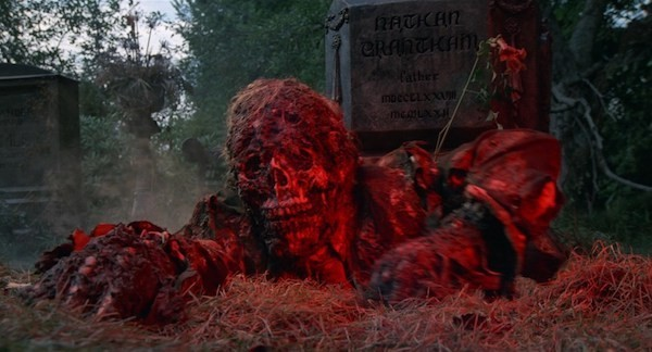 Creepshow (Photo: Shout! Factory)