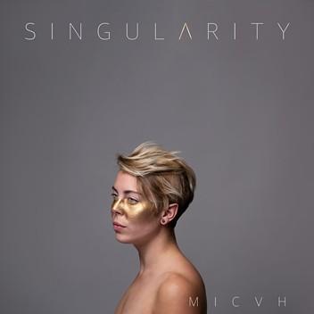 singularity_micvh.jpeg