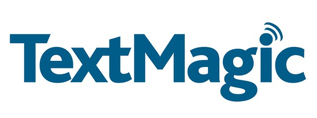 text-magic-logo-dark-on-light.jpg