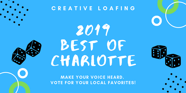 charlotte_votes.png
