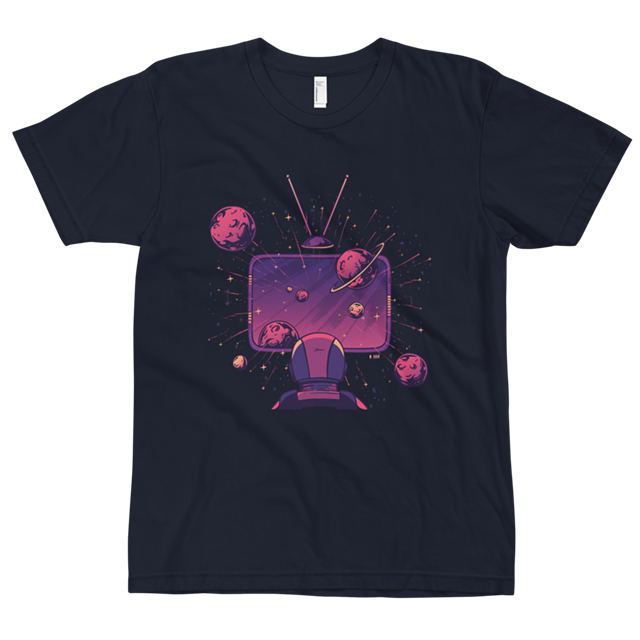 2895-tv-space-tshirt-pr_t-shirt_mockup_front_wrinkled_navy.png
