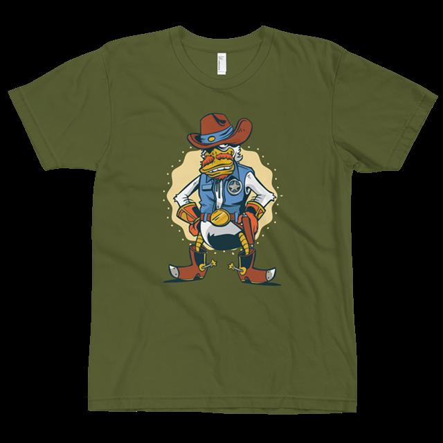 2912-ducknorriscowboytshirt-pr_t-shirt_mockup_front_wrinkled_olive.png