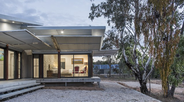 hempcrete-the-sustainable-building-material-that-won-this-mu.jpg