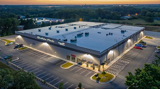 southern-foods_drone-exterior-dawn-2_800px.jpg
