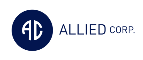 allied_horizontal_navy-blue.png