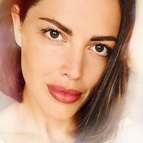 Natalia Desvall