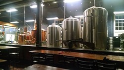 obligatory_brewhouse_picture.jpg