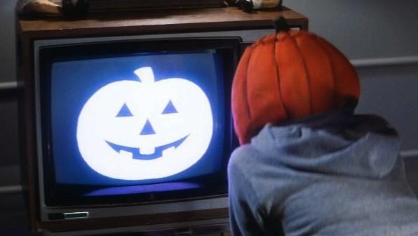 Halloween III: Season of the Witch (Photo: Universal)