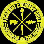 pcg-logo.png