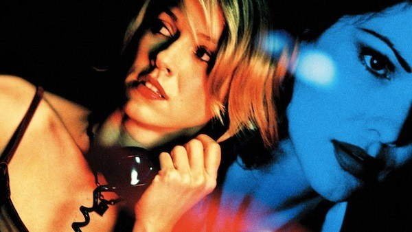 Naomi Watts in Mulholland Dr. (Photo: Criterion)