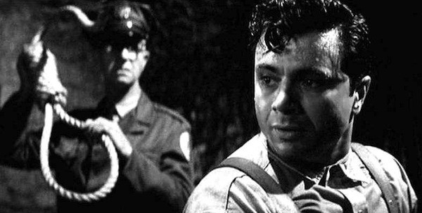 Robert Blake in In Cold Blood (Photo: Criterion)