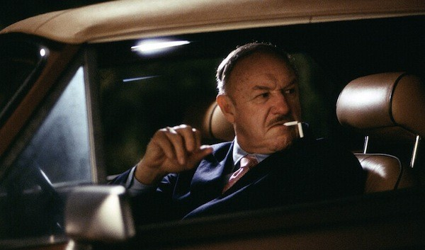 Gene Hackman in Heartbreakers (Photo: Olive Films)