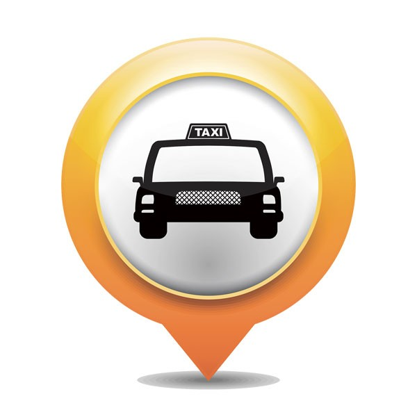taxi-copy.jpg