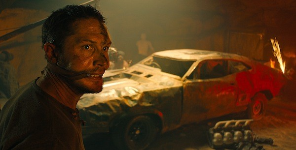 Mad Max: Fury Road (Photo: Warner Bros.)