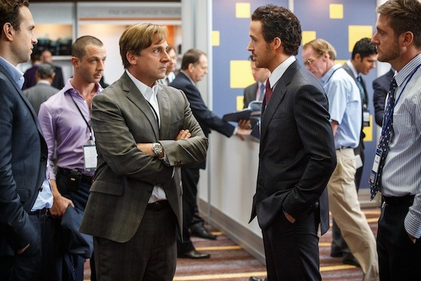 The Big Short (Photo: Paramount)