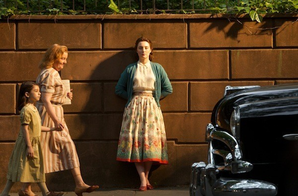 Brooklyn (Photo: Fox Searchlight)